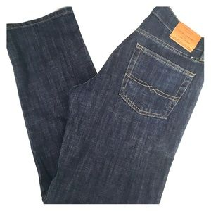 Lucky Brand Blue Jeans 34/32